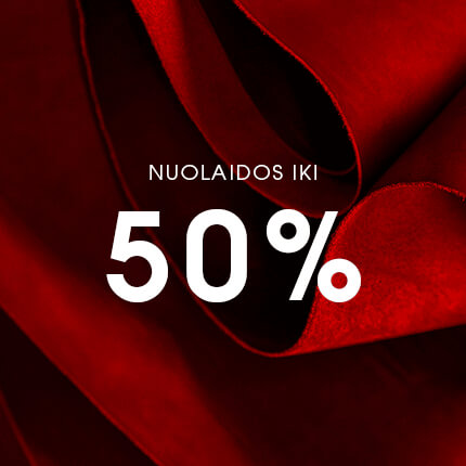 2af5e6eb ECCO. Sale up to -50 %